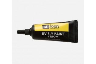 "Barniz Loon ""UV Fly Paint"""