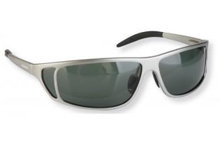"""Gafas Scierra  """"Modelo 1"""""""
