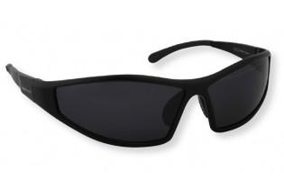 """Gafas Scierra  """"Modelo 2"""""""
