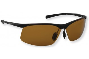 """Gafas Scierra  """"Modelo 3"""""""