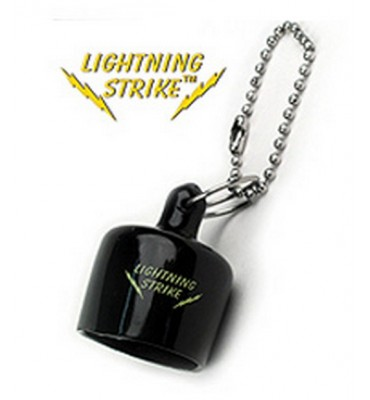 Portabotes Lighting Strike