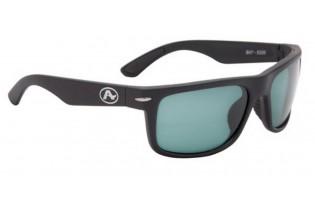 "Gafas Polarizadas Aqua ""Bay"""