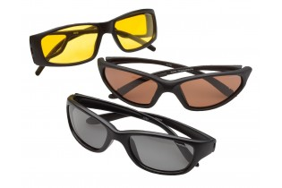 Gafas Polarizadas Ron Thompson  - OUTLET -