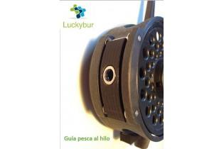 Guía Hilo para Vivarelli - Luckybur