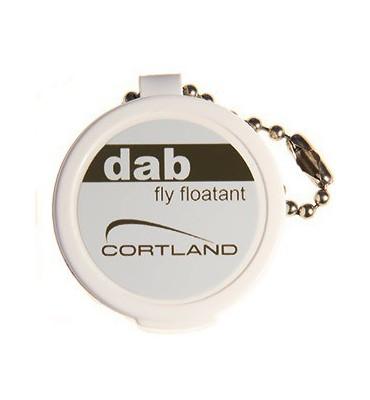 Flotabilizador Cortland Dab