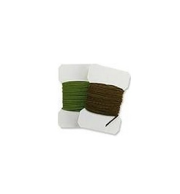 Micro Chenille - OUTLET
