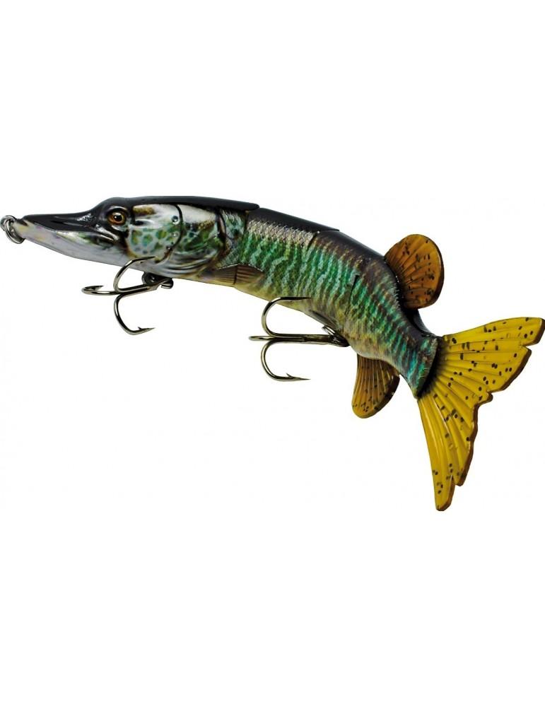 http://pescaocio.com/5833-thickbox_default/lucio-fish-action.jpg
