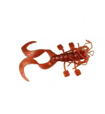 Kraken 2' (5cm) Fish Action