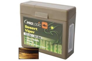 "Multifilamento Terminales  Prologic ""Desert Viper"""