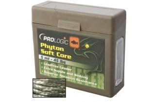 "Multifilamento Terminales Prologic ""Phyton Soft Core"""