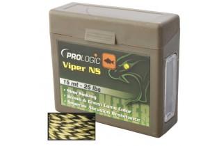 "Multifilamento Terminales Prologic ""Viper NS"""