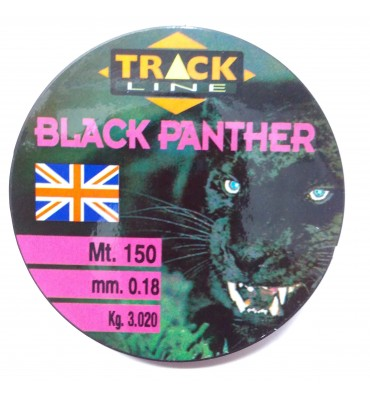 "Track Line ""Panther"""