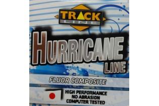 "Track Line ""Hurricane"" - 100m"