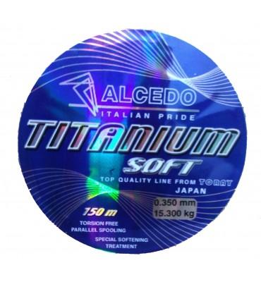 """Hilo DIP  """"Chromium Pro"""""""