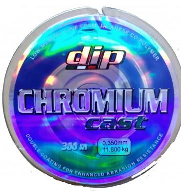 """Hilo DIP  """"Chromium Cast"""""""