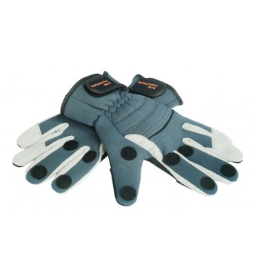"Guantes Ron Thompson ""Power"" -    OUTLET"