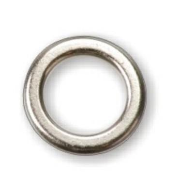 Anillas - Llavero para Señuelos Tipo II Stonfo