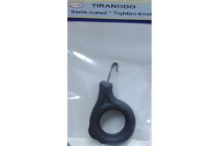 Tiranudos Stonfo