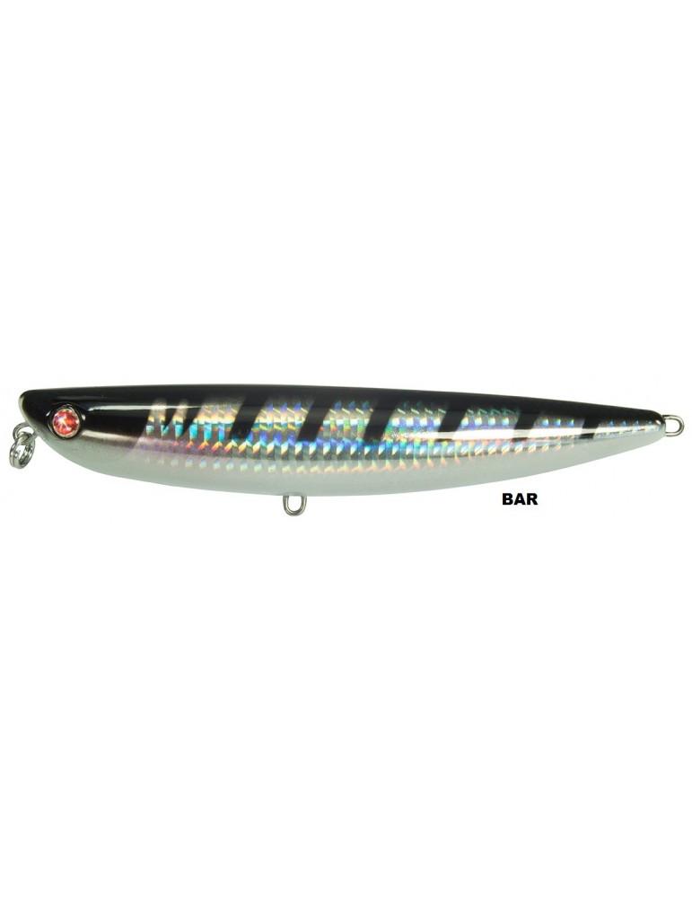 http://pescaocio.com/7282-thickbox_default/senuelo-seaspin-pro-q-145mm-46gr-flotante.jpg