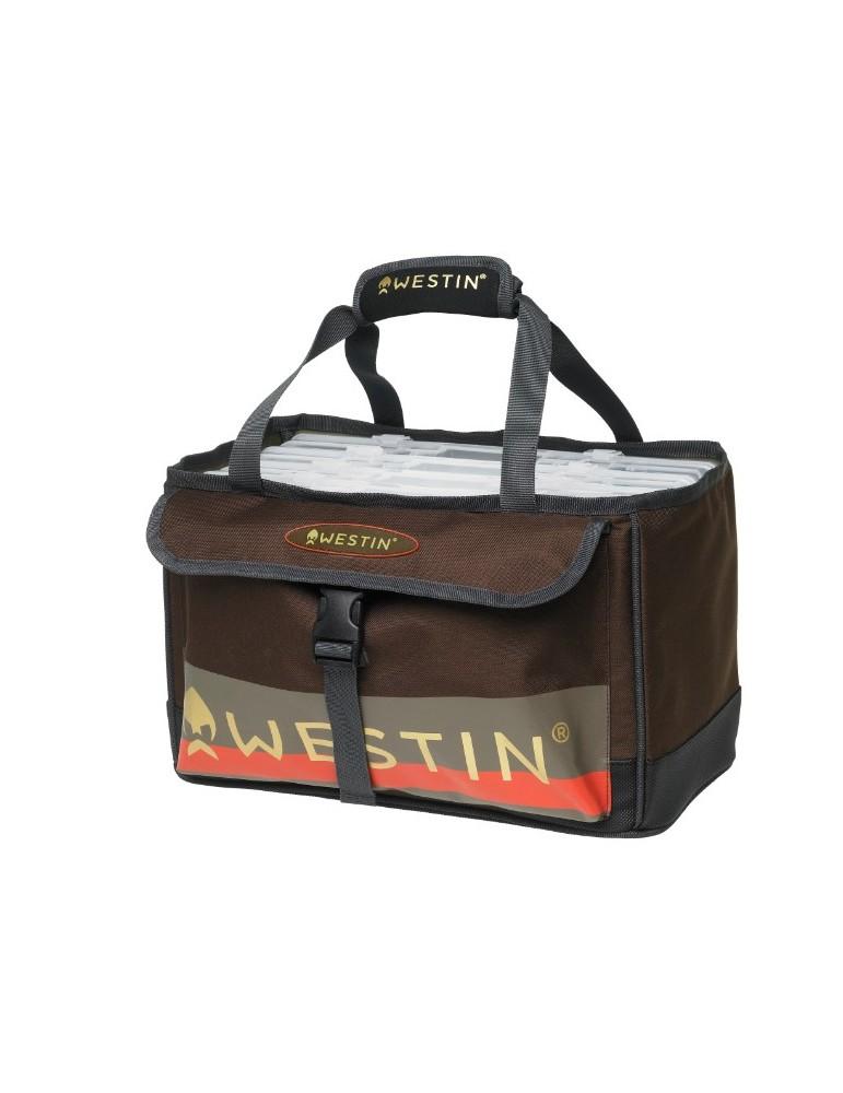 http://pescaocio.com/8051-thickbox_default/caja-senuelos-westin-w3-open-top-.jpg