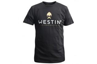 Westin T-Shirt Black