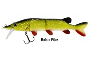 """Westin """"Mike The Pike"""" 20cm"""