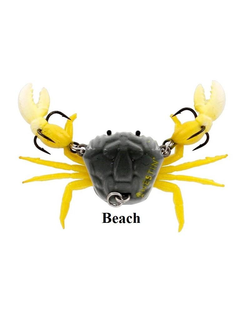 http://pescaocio.com/8113-thickbox_default/westin-cangrejo-coco.jpg