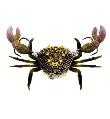 "Westin ""Coco The Crab"""