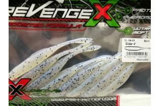 Revenge X Slider - 5' (12.7cm)