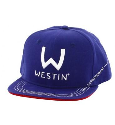Gorra Helmet Westin