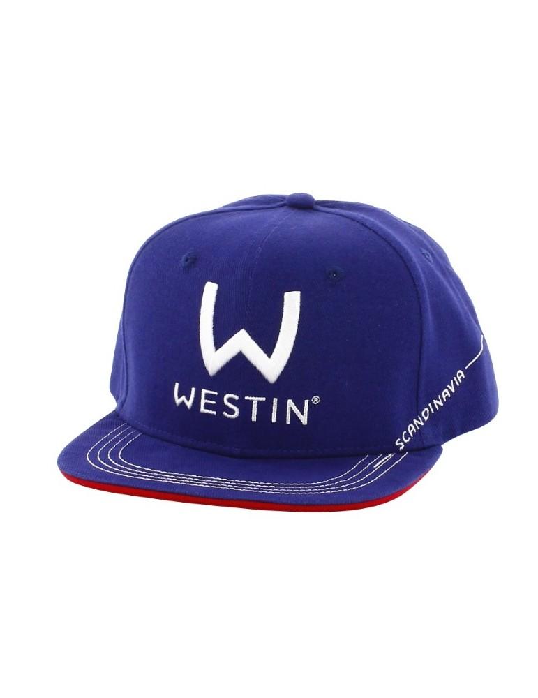 http://pescaocio.com/8191-thickbox_default/gorra-helmet-westin.jpg