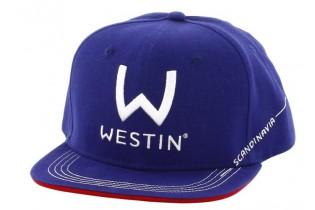 Viking Helmet Westin