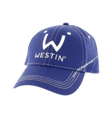Gorra Westin Pro