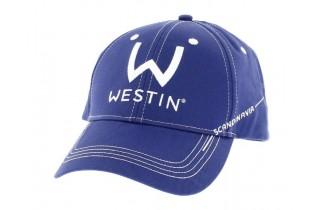 Pro Cap Westin