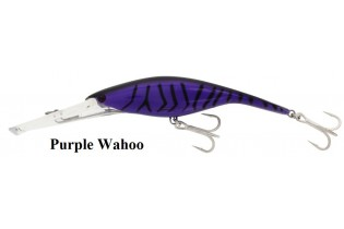 """Westin """"Platypus SW""""  16cm"""