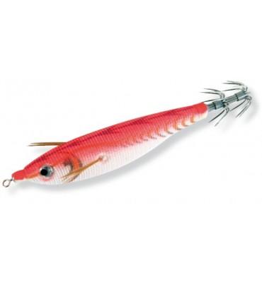 Jibioneras Yamashita Totto Sutte R - 7.5cm