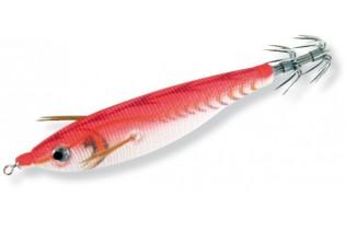 Squid Jig Yamashita Totto Sutte R - 7.5cm