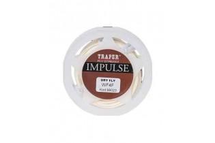 "Traper ""Impulse Super Fly Dry"""