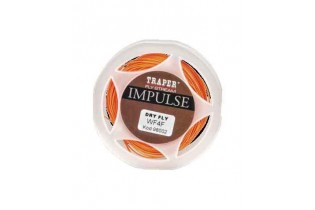 "Traper ""Impulse Dry Fly"""