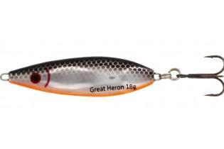 "Westin ""Great Heron""  5.5cm"
