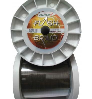 "Multifilamento Climax ""Flash Braid"" - 300m"