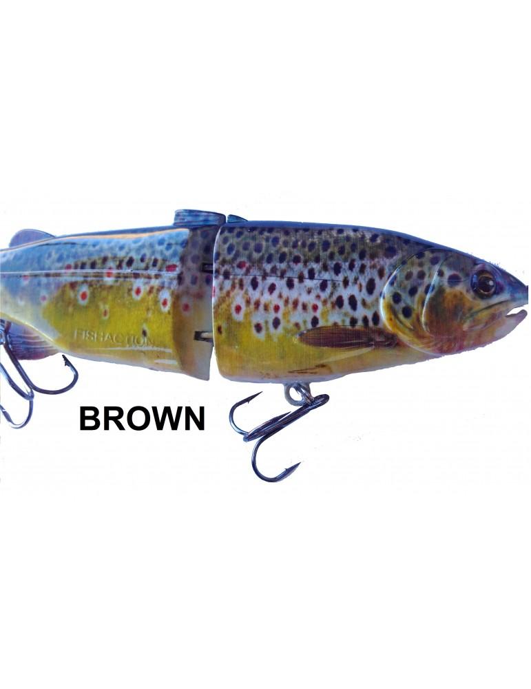 http://pescaocio.com/8553-thickbox_default/fish-action-slider-killer-.jpg