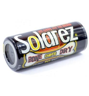 """Barniz Solarez """"Ultra Thin"""" - 14ml"""