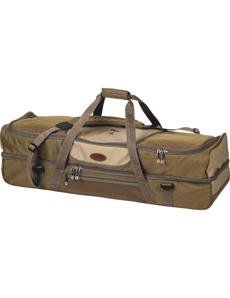 http://pescaocio.com/8667-thickbox_default/maleta-traper-fly-stream-ii.jpg