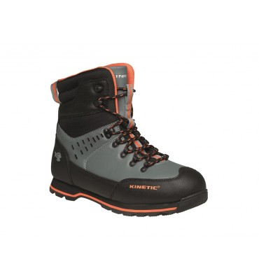 "Botas Wadear Kinetic ""RockHopper"""