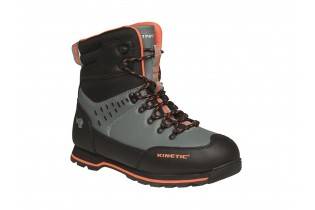 "Botas Wadear Kinetic ""RockHopper"" - Caucho"