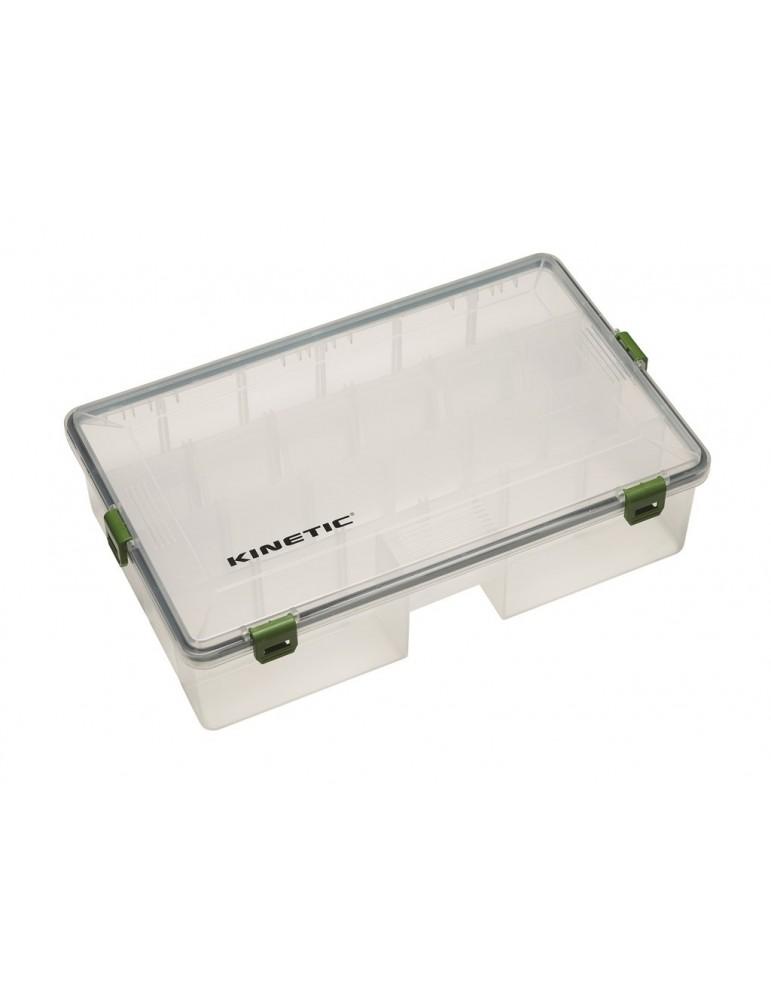 http://pescaocio.com/8716-thickbox_default/cajas-estanca-kinetic-400.jpg
