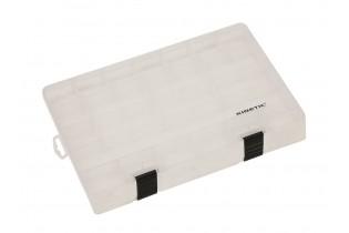 Organicer Box Kinetic - 300