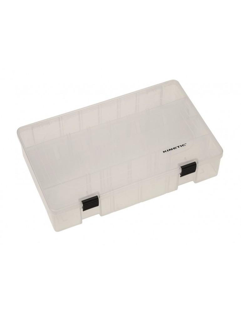 http://pescaocio.com/8723-thickbox_default/cajas-kinetic-organicer-400.jpg