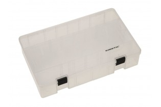 Organicer Box Kinetic - 400